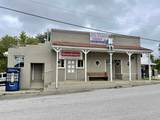 9458 Main Street - Photo 2