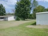 340 Jefferson St. Road - Photo 6