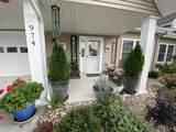 974 Lilac Lane - Photo 31