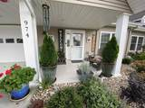 974 Lilac Lane - Photo 33