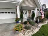 974 Lilac Lane - Photo 34
