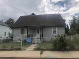 609 Washington Street - Photo 1