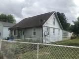609 Washington Street - Photo 2