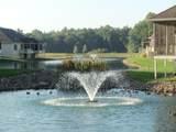 205 River Park Drive - Photo 6