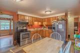 4462 Old St Rd 15 - Photo 10