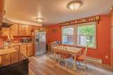 4462 Old St Rd 15 - Photo 11