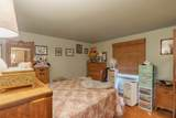 4462 Old St Rd 15 - Photo 13
