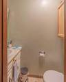 4462 Old St Rd 15 - Photo 14