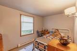 4462 Old St Rd 15 - Photo 15