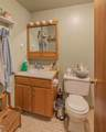4462 Old St Rd 15 - Photo 17