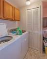 4462 Old St Rd 15 - Photo 20