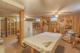 4462 Old St Rd 15 - Photo 21
