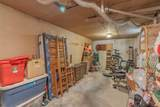 4462 Old St Rd 15 - Photo 24