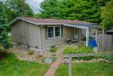 4462 Old St Rd 15 - Photo 4