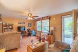 4462 Old St Rd 15 - Photo 6