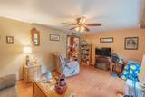 4462 Old St Rd 15 - Photo 8