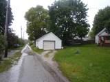 516 Stephenson Street - Photo 14