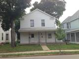 1116 9th Street - Photo 1