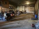 4189 State Road 14 - Photo 4