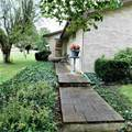 4112 250 E Road - Photo 2