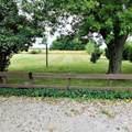 4112 250 E Road - Photo 9