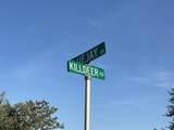 1228 Killdeer Road - Photo 3