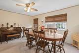 204 Forest Drive - Photo 13