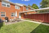 204 Forest Drive - Photo 25