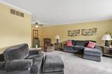 204 Forest Drive - Photo 4