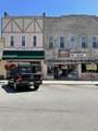 100 & 104 Jefferson Street - Photo 1