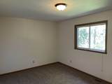 1011 Forest View Drive - Photo 10