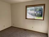 1011 Forest View Drive - Photo 12