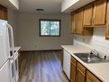 1011 Forest View Drive - Photo 3