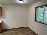 1011 Forest View Drive - Photo 6