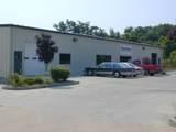 1365 Bloomfield Road - Photo 2