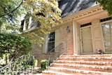 4019 Fairfax Road - Photo 1