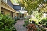 4019 Fairfax Road - Photo 29