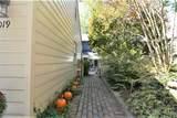 4019 Fairfax Road - Photo 34