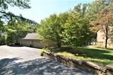4019 Fairfax Road - Photo 35