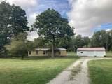 10275 County Road 1075 S - Photo 1