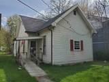 835 Wilkerson Street - Photo 1