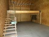4580 State Road 13 - Photo 2