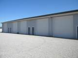 4580 State Road 13 - Photo 5