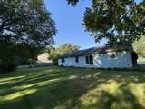 10333 O'reilly Lane - Photo 21