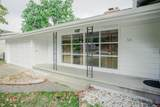 528 Park Ridge Drive - Photo 3