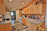 4275 Silver Camp Court - Photo 11