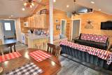 4275 Silver Camp Court - Photo 14