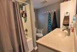 4275 Silver Camp Court - Photo 19