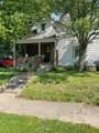 720 Indiana Street - Photo 2