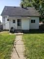 720 Indiana Street - Photo 29